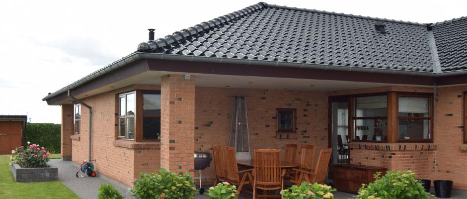udgifter ved køb af hus