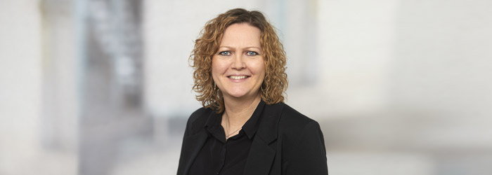 linda-thomassen-back-office-aros-forsikring
